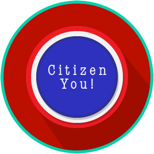 View Citizen You!