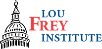 Lou Frey Institute